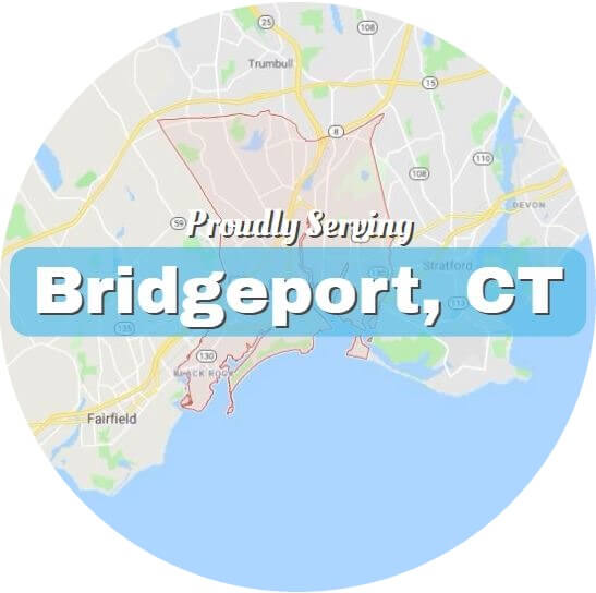Bridgeport CT Towing Service