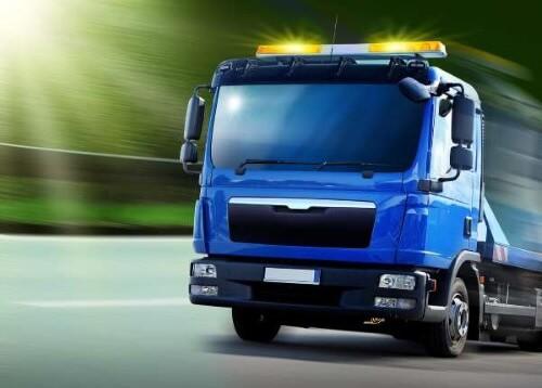 tow truck service bridgeport