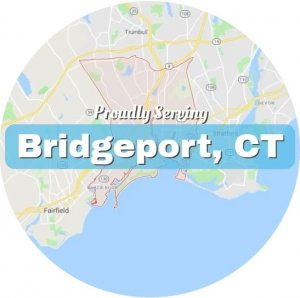 towing bridgeport ct